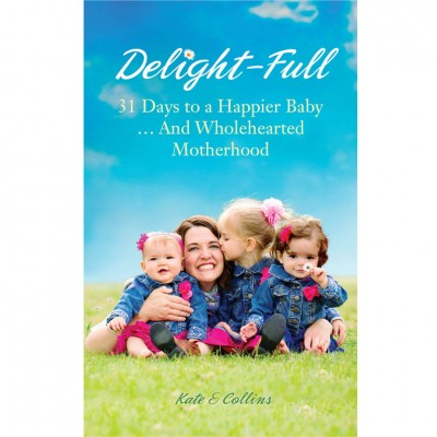 delight-full-ebook